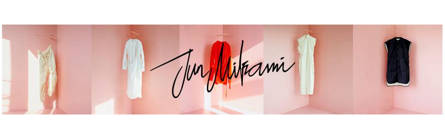JUNMIKAMI21SS