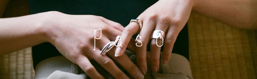 paso20ss