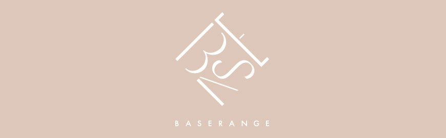 baserange21ss