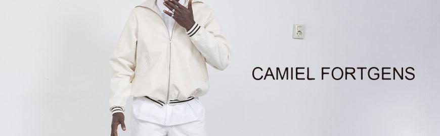 camielfortgens21ss