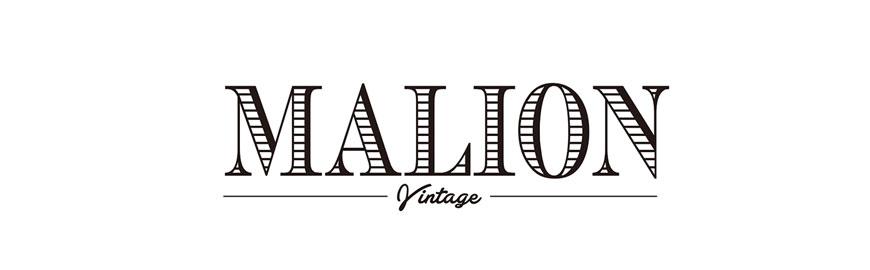malion21aw