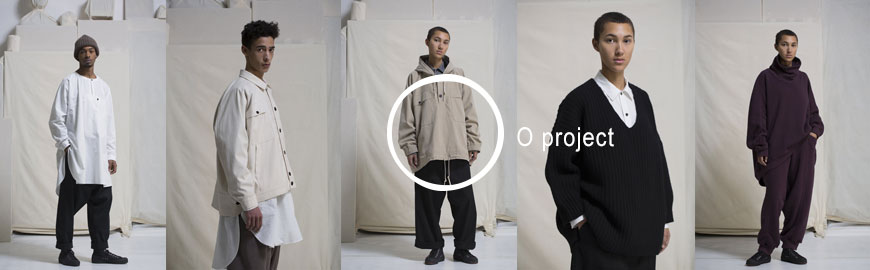 oproject19-20aw