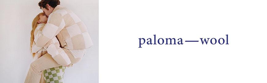 palomawool