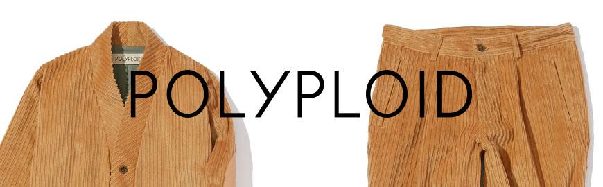 polyploid