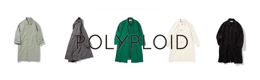 polyploid20ss
