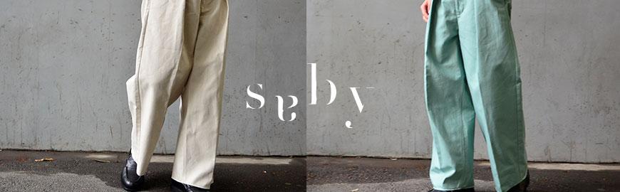 saby21ssex