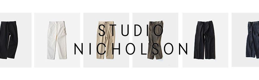 studionicholson21aw