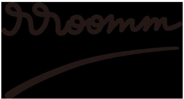 rroomm